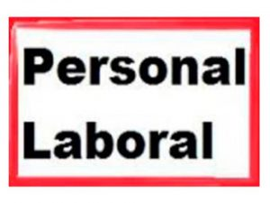 Reunión Subcomisión Delegada Laborales IIPP 26-01-2016