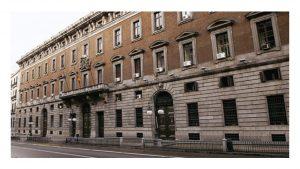 Subcomisión delegada Ministerio Hacienda Función Pública
