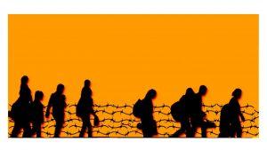 acusa Gobierno y UE incumplir sus compromisos refugiados