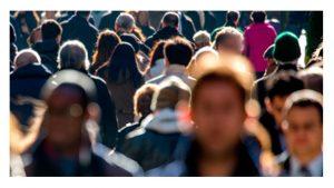 datos EPA confirman pérdida empleo sector público