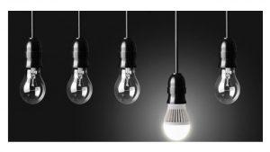 encarecimiento luz situación insoportable