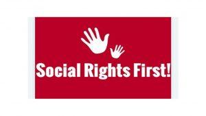 Día Mundial Justicia Social 20-02-2017