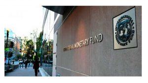 FMI recupera recetas ultraliberales fracasadas
