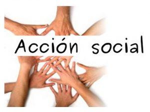 Resumen reunión Grupo Técnico Acción Social 14-02-2017