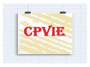 Reunión Mesa CPVIE 1-02-2017