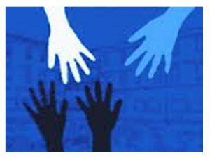 apoya versión IU Podemos visita diputados a Villabona