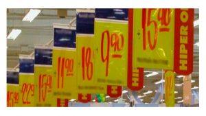 crisis termina precios acabar para salarios
