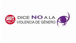 escalada violencia machista más protección mujeres amenazadas