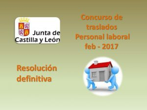 ~$resolucion def laborales feb-2017