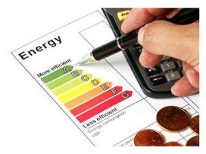 5 de marzo Día Internacional Eficiencia Energética