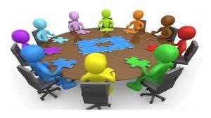 Comisión Negociadora CU Propuesta movilidad y provisión