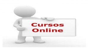 Convocatorias cursos on line SISPE y BADARAL