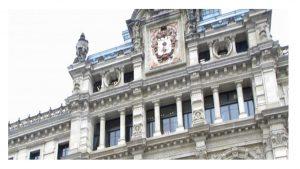 Diputación Vizcaya indemnizara más 18000 euros trabajadora temporal