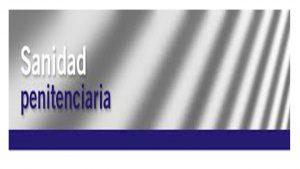 Escrito la Secretaría General de II PP sobre Sanidad