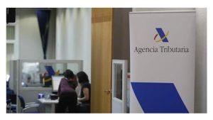 Reunión 8-03-2017 Acuerdo Carrera Administrativa y Profesional AEAT