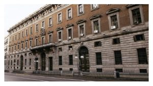 Reunión Subcomisión Delegada Ministerio Hacienda y Función Pública