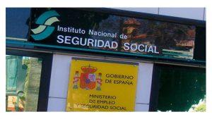 acusa a ministra Empleo extinción Administración Seguridad Social