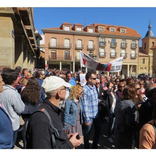 benavente manifestacion 2017-03-19-4