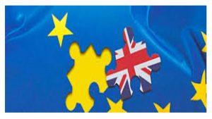 exige garantías Brexit no lesione derechos ciudadanos Reino Unido
