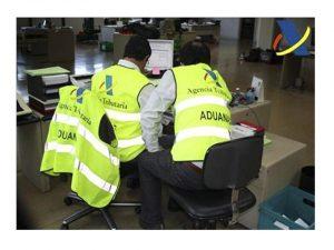 Convocados paneles de Vigilancia Aduanera