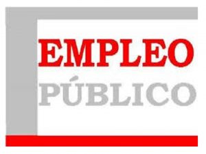 Mesa Sectorial convocatorias Empleo Público erradicación temporalidad