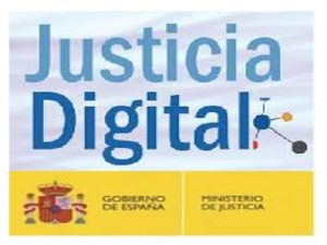 Publicación de la Revista Judicial Digital n 19