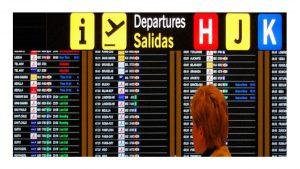 más españoles extranjero menos protegidos por recorte presupuestario