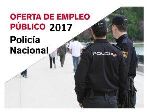 ope policia abril-2017