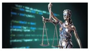 13 Convocatoria seguimiento Justicia Digital