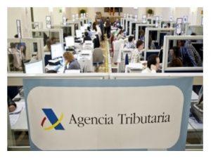 5000 plazas Agencia Tributaria y reactivar Acuerdo Carrera Profesional
