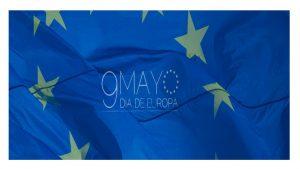 Europa más justa sostenible y solidaria garantice derechos personas