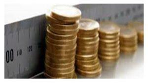 OIT se pronuncia salario mínimo España