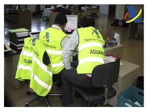 Proceso Selectivo Agentes SVA Oferta Vacantes