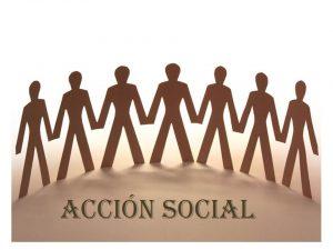 Reunión Acción Social may-2017