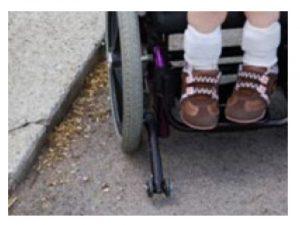 UGT consigue jornada intensiva verano EEPP hijos discapacitados