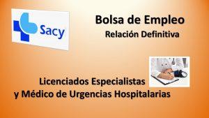 bolsa licenc espec medicos urgencias def may-2017