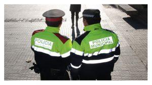 instan Gobierno aprobar Real Decreto Jubilación anticipada Policías Locales