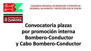 plazas promo interna bombero consorcio may-2017
