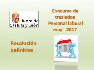 resolucion def laborales may-2017