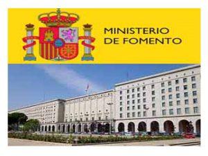 Acuerdo Fomento y sindicatos sobre Servicio Postal Universal