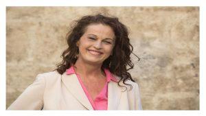 Carla Antonelli acometer Ley Integral Transexualidad Estatal