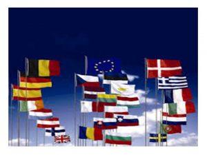 Informe situación Justicia Española en UE