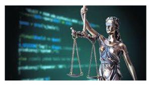 Justicia en marcha nuevas formaciones online nuevas tecnologías