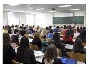 PAS también es Universidad y requiere estabilización