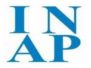 Publicado BOE acciones formativas INAP