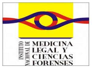 Publicado Concurso Traslados Médicos Forenses 2017