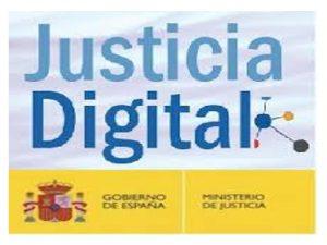 Seleccionados Cursos Justicia Digital