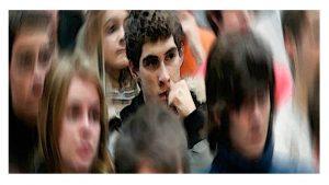 UGT no celebra descenso desempleo juvenil