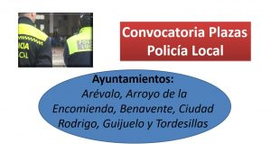 ope policia local varios aytos jun-2017