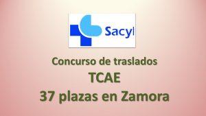 Concurso traslados tcae jul-2017